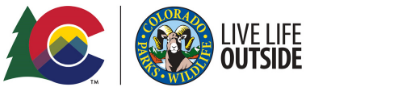 Colorado Parks and Wildlife Research Library